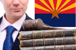Arizona Workers' Compensation
