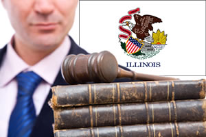 Illinois Workers' Compensation