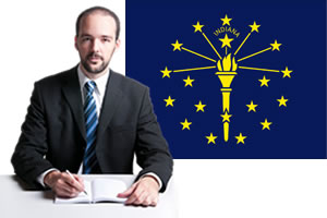 Indiana Workers' Compensation