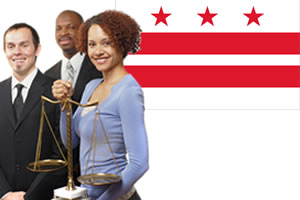 Washington DC Workers' Compensation